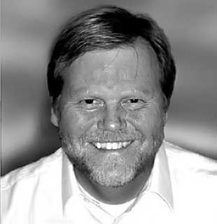 Carl-Erik Jönsson