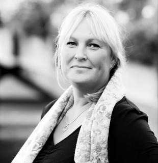 Sara Wennergren